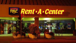 REnt a center store front