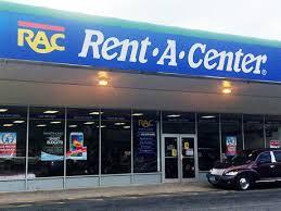 rent a center store front 2