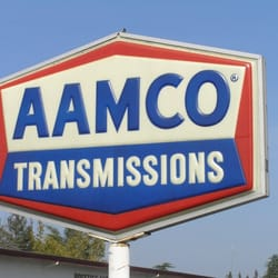 aamco 1