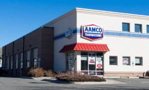 aamco 3