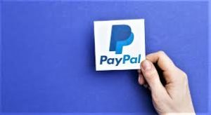 paypal logo 2
