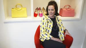 Kate Spade in Store