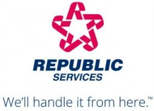 Republic Services 3