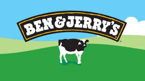 ben and jerrys logo 2