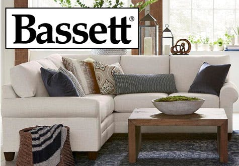bassett-furniture-header-blank