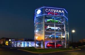 Carvana 3