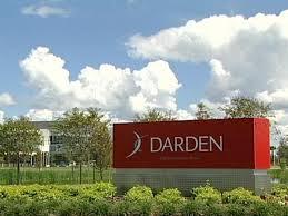 Darden 4