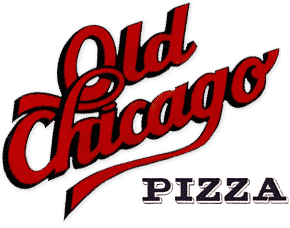 old chicago pizza logo
