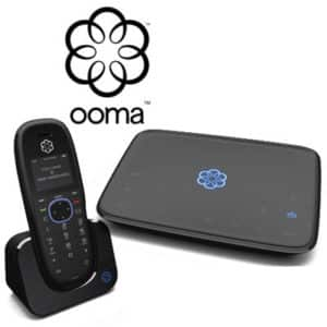 ooma 1