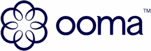 ooma 4