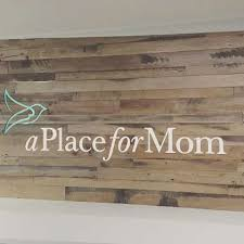 A place for mom senior community referral service