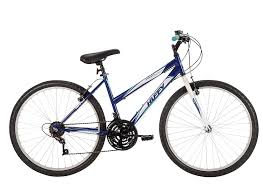 new huffy bicycle