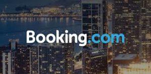 booking.com ad 2