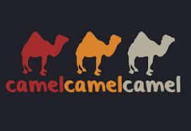 camelcamelcamel logo 2