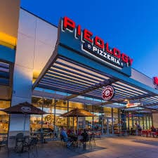 pieology store front