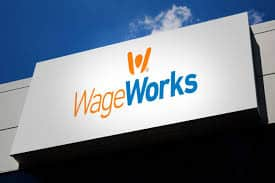 WageWorks Card