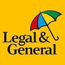 legal and general logo 2