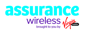 Assurance wireless logo