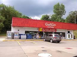 getgo market front